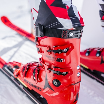 9bead61f8ba Botas esquí hombre Botas esquí hombre  Ropa de mujer ...