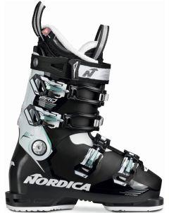 Nordica Promachine 85 W