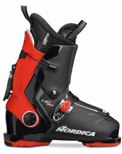 Nordica HF 90 R