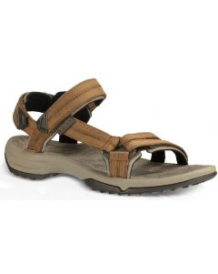Teva W Terra Fi Lite Leather