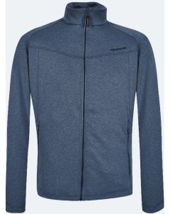 Tsunami John Full Zip
