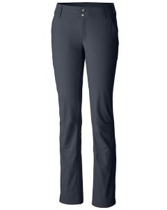 Columbia W Saturday Trail Pant