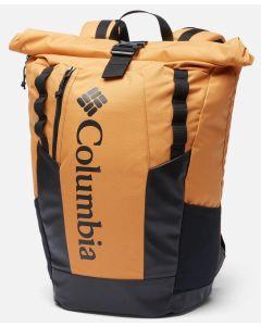 Columbia Convey 25L Rolltop