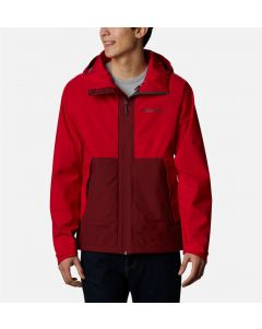 Columbia Evolution Valley Jkt