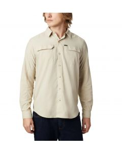 Columbia Silver Ridge 2.0 Long Sleeve Shirt