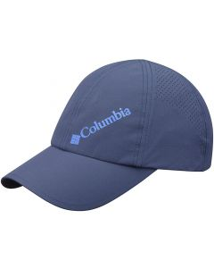 Columbia Silver Ridge III Cap
