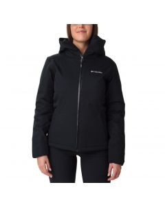 Columbia W Windgates Insulated Jacket