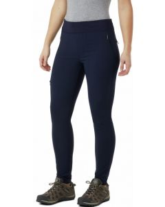 Columbia W Roffe Ridge Trail Pant