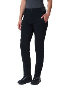 Columbia W Windgates Fail Pant