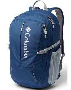 Columbia Eastwind II Daypack