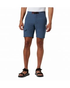 Columbia Maxtrail Short
