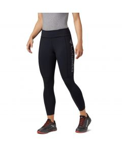 Columbia W Windgates II Legging