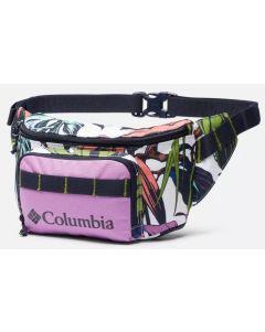 Columbia Zigzag Hip Pack