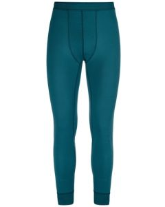 Odlo Suw Bottom Pant Merino