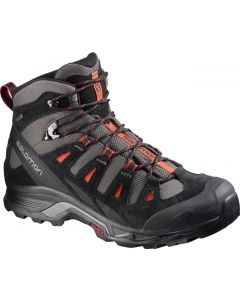 Salomon Quest Prime GTX