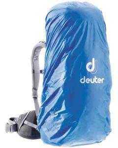 Deuter Rain Cover III