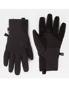 The North Face M Apex +Etip Glove