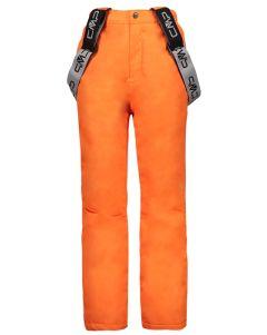 CMP Boy Pant 3W15994
