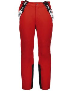 CMP M Salopette Stretch Pant 39W1817