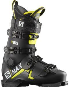 Salomon S/Max 110