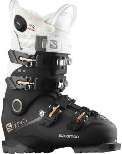 Salomon X Pro 90 W Custom Heat