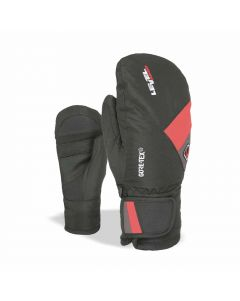 Level Force JR Mitt GTX