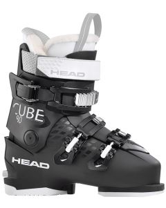 Head Cube3 80 W