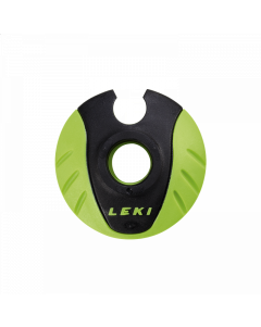 Leki Alpine Basket 50mm