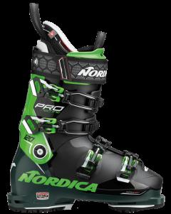 Nordica Promachine 120 GW