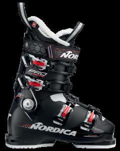 Nordica Promachine 95 W
