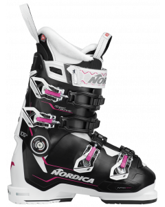 Nordica Speedmachine 105 W