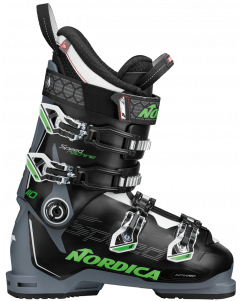 Nordica Speedmachine 110