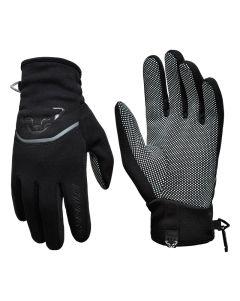 Dynafit Thermal Glove