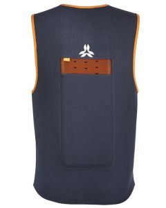 Arva Action Vest Men
