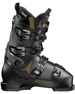 Atomic Hawx Prime 105 W