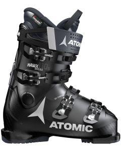 Atomic Hawx Magna 110