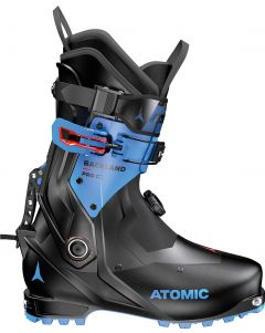 Atomic Backland Pro CL