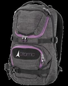 Atomic Women Mountain Backpack