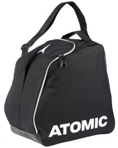 Atomic Bootbag 2.0