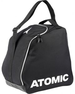 Atomic Bag 2.0 Black
