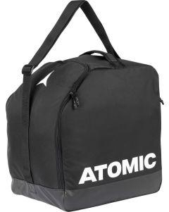Atomic Boot Helmet Bag