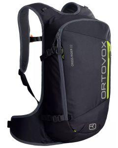 Ortovox Cross Rider 22