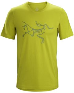 Arcteryx M Archaeopteryx SS T-Shirt