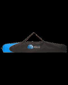 Iglu Aspen 170 Skibag