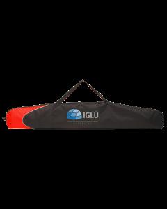 Iglu Aspen 190 Skibag