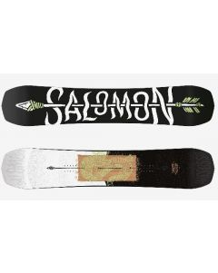 Salomon Assassin