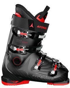 Atomic Hawx Prime Sport 100