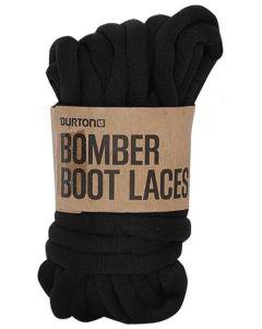 Burton Bomber boot laces
