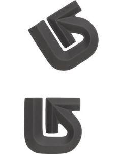 Burton Logo Stomp Pad
