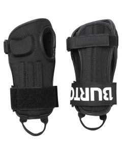 Burton Wrist Guard